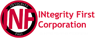 INtegrity First Corporation